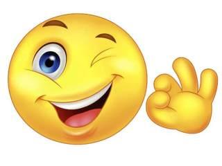 ok-smile