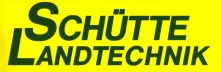SchütteAufkleber-2