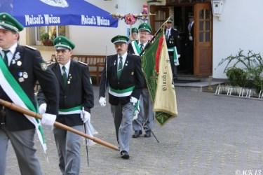 Schuetzenfest 2013 288