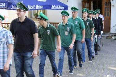 Schuetzenfest 2013 291