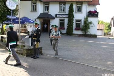 Schuetzenfest 2013 293