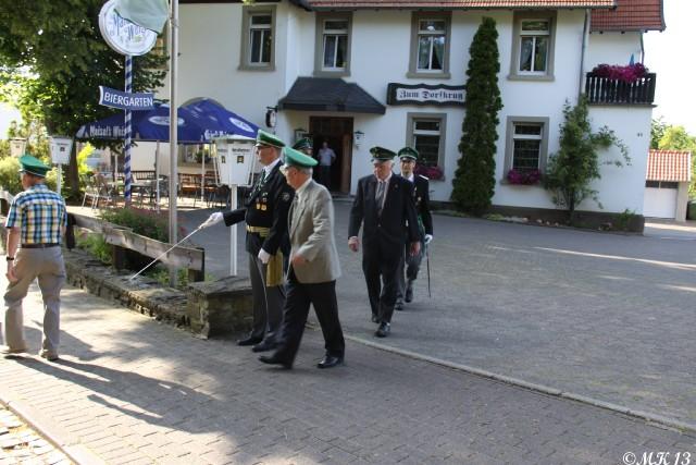 Schuetzenfest 2013 294