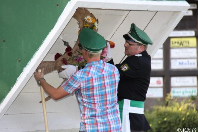 Schuetzenfest 2013 316