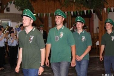Schuetzenfest 2013 356