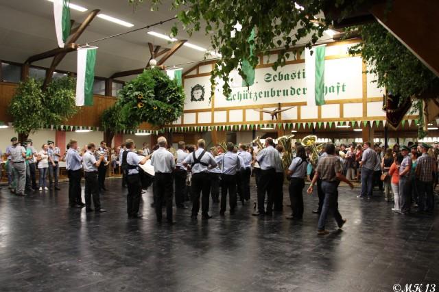 Schuetzenfest 2013 358
