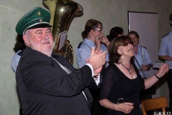 Schuetzenfest 2013 363