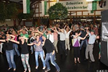 Schuetzenfest 2013 373