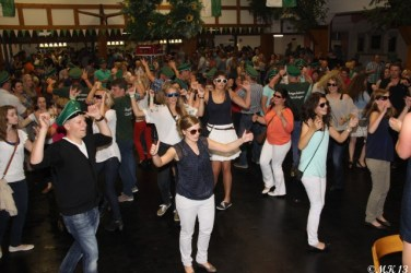 Schuetzenfest 2013 388