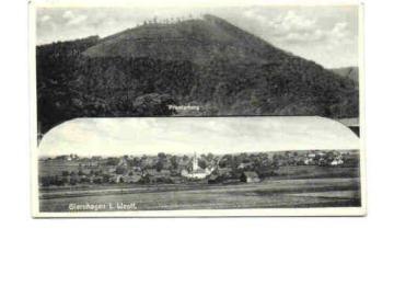 2bild-berg-dorfansicht