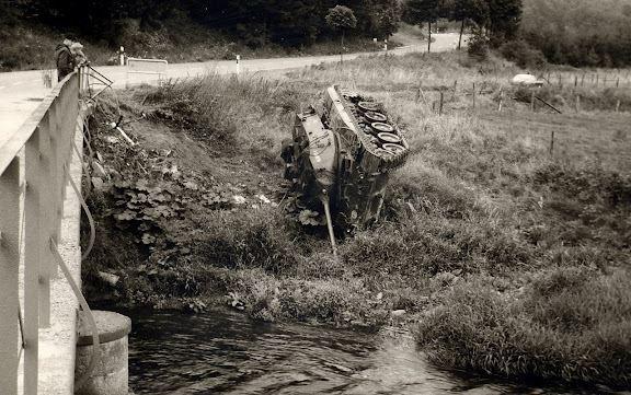 giershagen-kriegsbilder-3