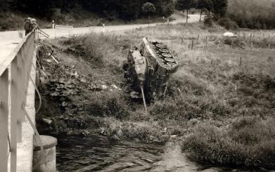 panzerunfall-charlottenhammer