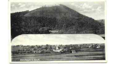 priesterberg-1940