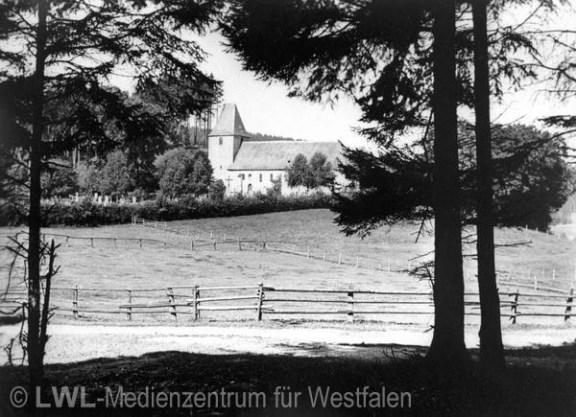 sammlung-savio-hochsauerlandkreis