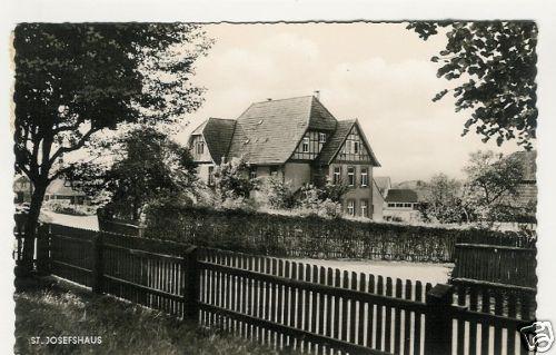 schwesternhaus2