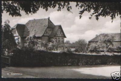 schwesternhaus3