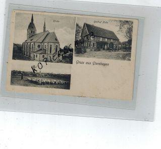 giershagen-schaarfe