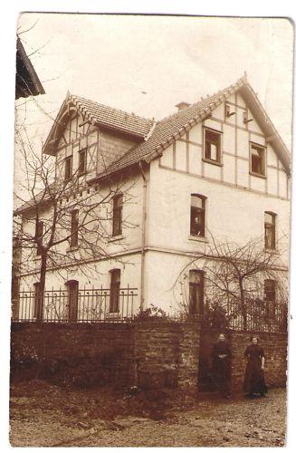 haus-1914