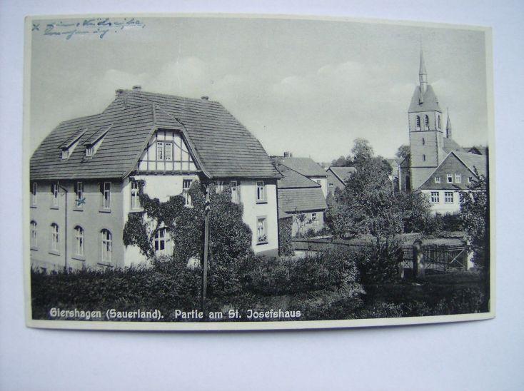 parti-am-st-josefshaus