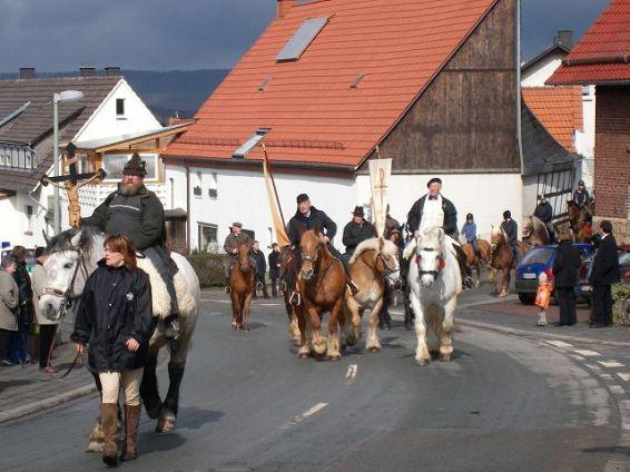 k-Pferdeprozession 06.04.2008 068