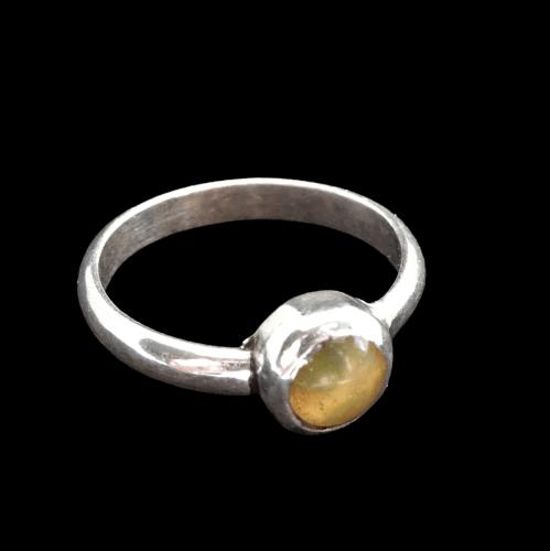 BP17-Opale Ethiopie (taille 56)