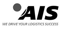 Logo_ais