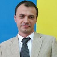 Igor Dunayev