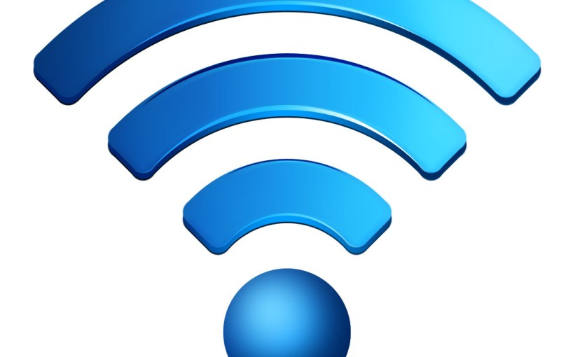 IEEE 802.11ax: The new standard for Wi-Fi