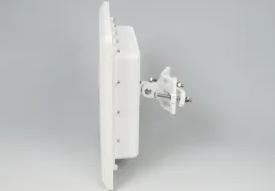 IPQ4018-700-2x2-Dual MIMO OFDM 5GHz radio