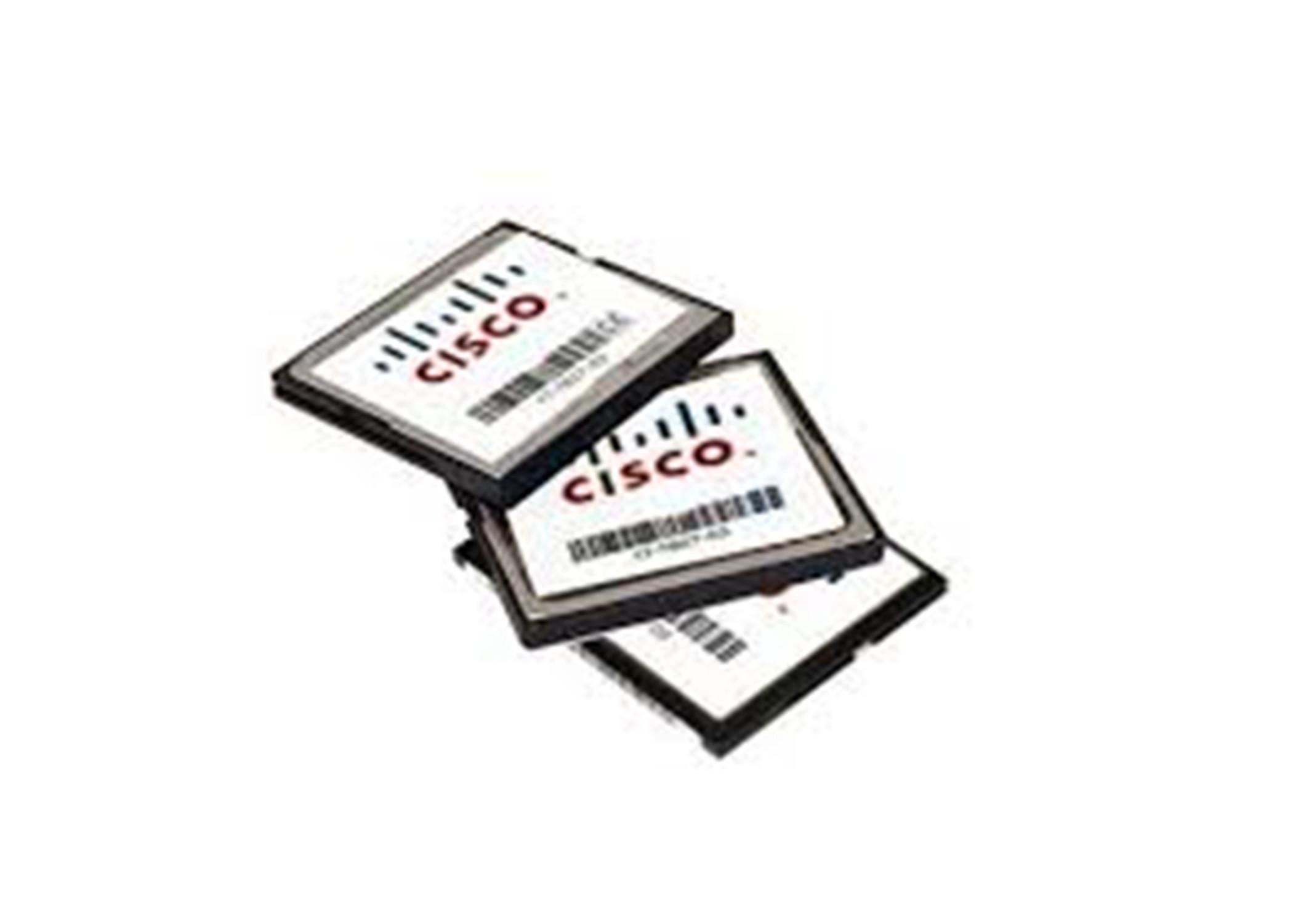Cisco Isr Hardware Router 8g To 16g Flash Memory Mem