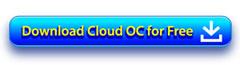 Tải xuống Cloud OC