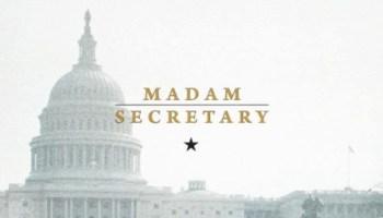 Madam Secretary: Season 2 Episode 8 Recap   GIGA: GeekMagazine