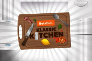 betabids Klassic-Kitchen-IG_post