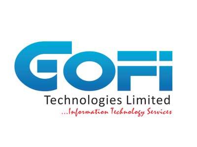 Gofi-Technologies logo
