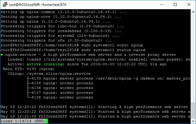 20160505_Install_NGINX_Paso02