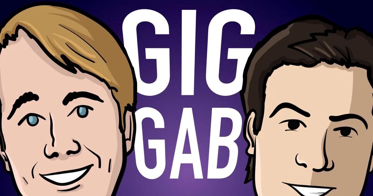 Gig Gab