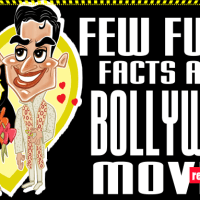 Bollywood's most interesting facts, and they are very hilarious but always true!, check out yourself