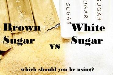 Brown_Sugar_vs_White_Sugar_-_Which_Do_You_Need