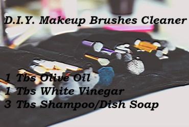 D.I.Y._Makeup_Brushes_Cleaner