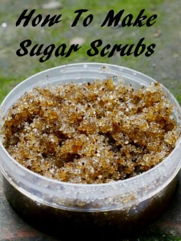 How_To_Make_Sugar_Scrubs