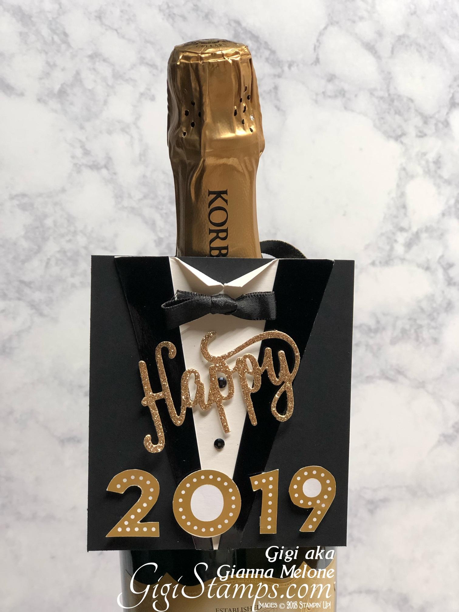 Broadway Specialty Designer Series Paper, Glimmer Gold Paper, Black Foil Sheets, Shimmery Ribbon