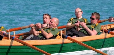 Helford Mini-Scillies Results from 2014