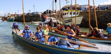 Newquay – Sept 5th & 6th Details – Ladies & Juniors