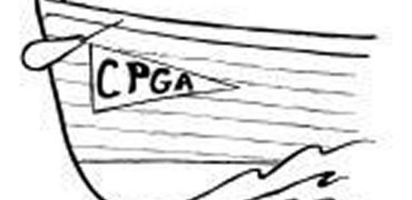 CPGA meeting for all Cornish Clubs on Wednesday