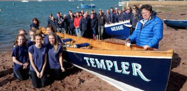 Two new gigs for Teign
