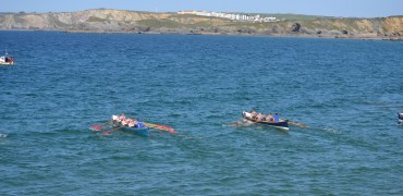 Newquay – Info for this weekend