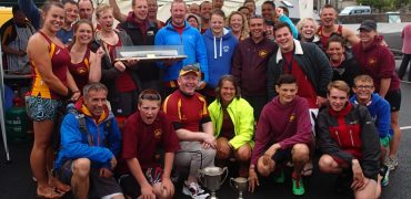 Appledore Regatta results and report