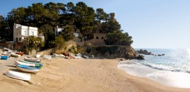 Pilot Gig Winter Training in Spain – coach and gig loan required