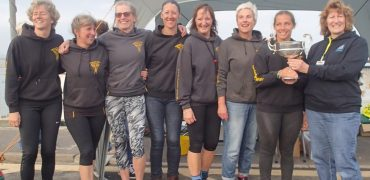 Supervets Championships – Results, report and pictures