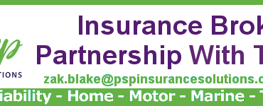 New Group Cover Provider – PSP Insurance