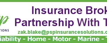 New Group Cover Provider – PSP Insurance